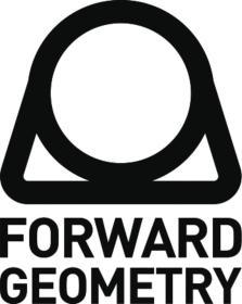 0001 Logo Forward Geometry_WEB