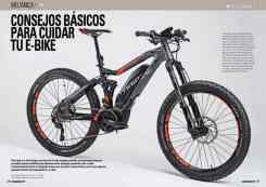 Solo Bici-E 3_7 copia