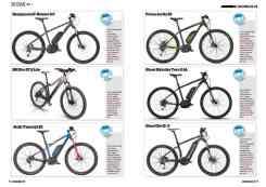 Solo Bici-E 3_8 copia