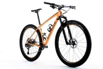 specialized_epic_ht_perfil
