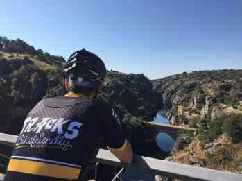 Foto2_BikefriendlyTours_Embajadores_04092017