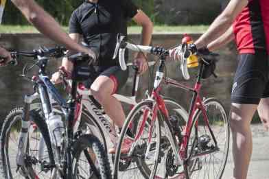 Foto3_BikefriendlyTours_Embajadores_04092017