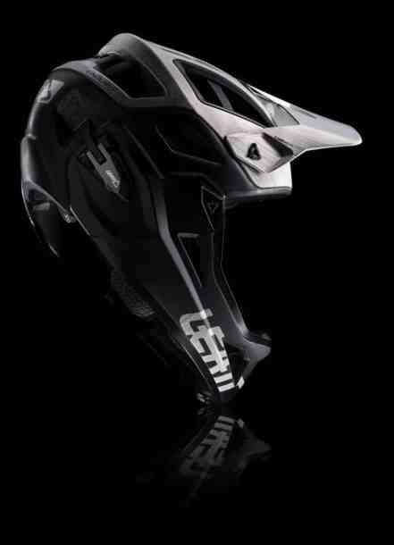 Leatt2018-BikeDBX__3.0-EN-Helmet