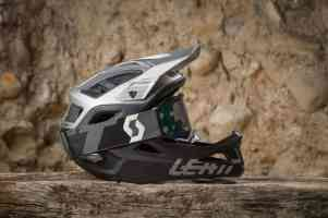 Leatt2018-BikeDBX__9837-ChrisLaue