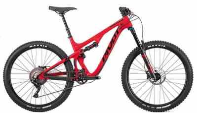 0000 1. complete-bike-race _WEB
