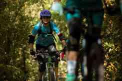 Curso-MTB-women-Mujeres-ciclismo_Benasque_10