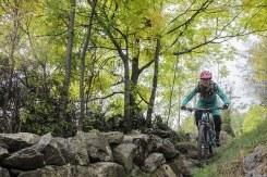 Curso-MTB-women-Mujeres-ciclismo_Benasque_11m