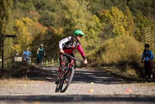 Curso-MTB-women-Mujeres-ciclismo_Benasque_13