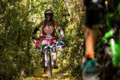 Curso-MTB-women-Mujeres-ciclismo_Benasque_9