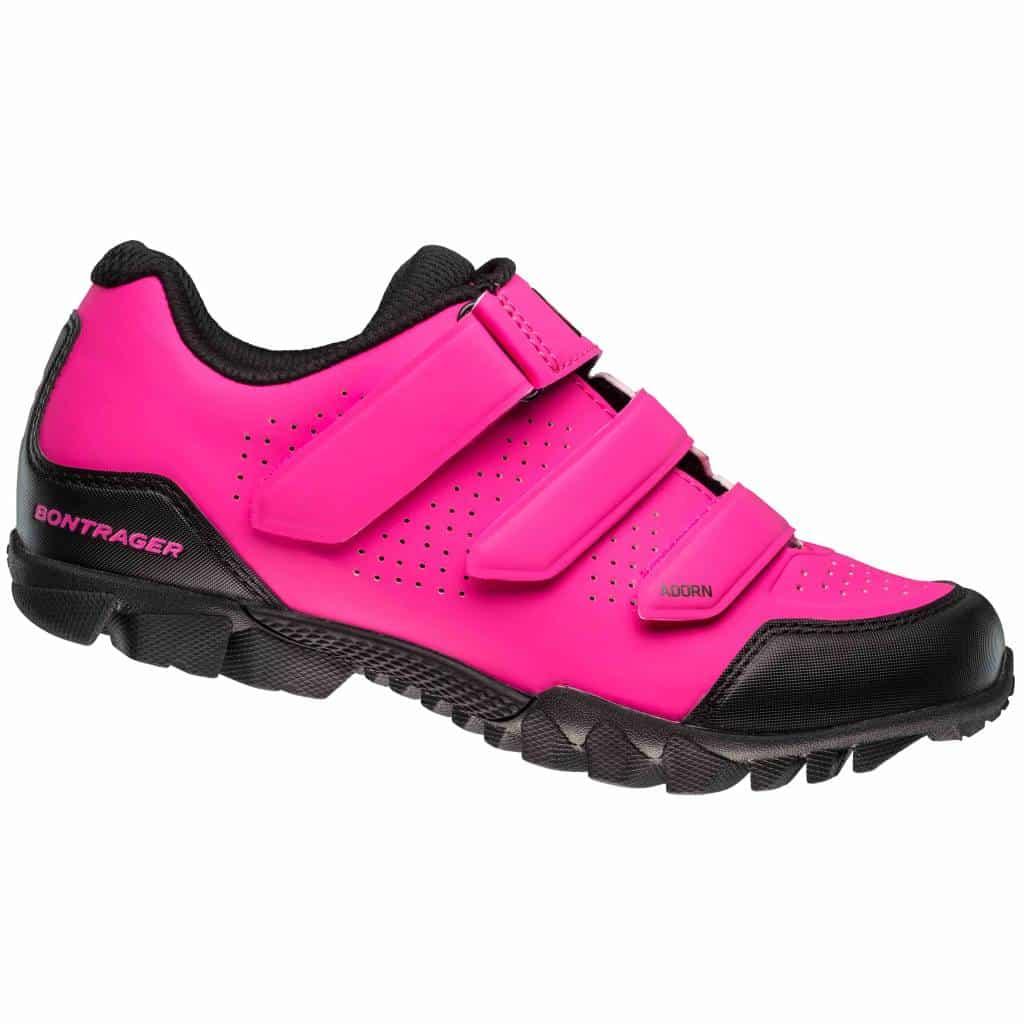 21729_B_1_Bontrager_Adorn_Womens_Mountain_Shoe