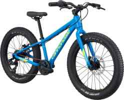 Cannondale MY18 Kid's Cujo 20in (2)_preview