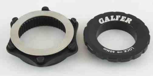 Galfer2
