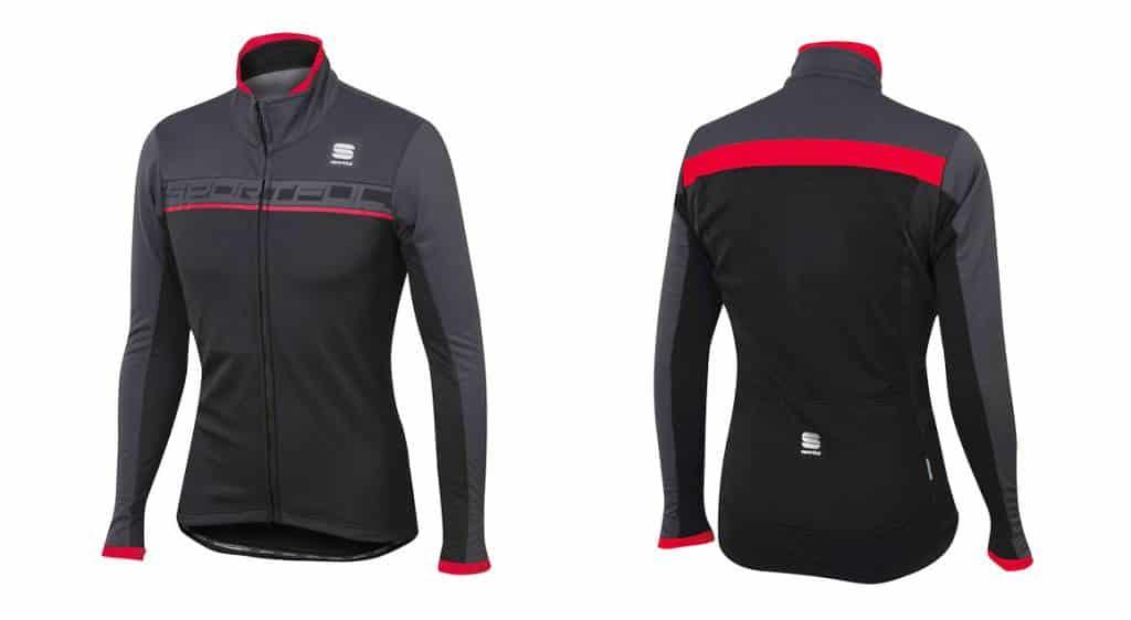 sportful giro jacket 011