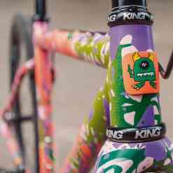 0012 spray bike 01_WEB