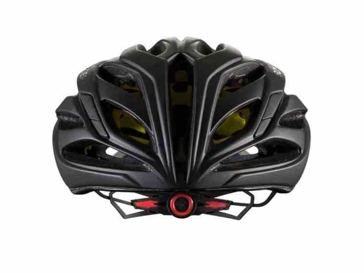 14169_A_5_Circuit_MIPS_CE_Helmet