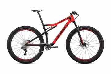 SW XTR Di2