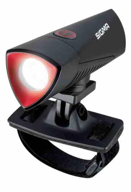 BUSTER-700+Helmhalterung-persp-rechts_lightbox