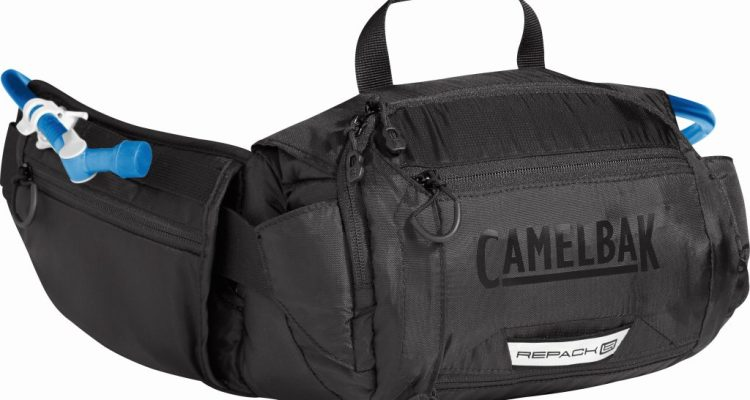 Camelbak Repack LR 4