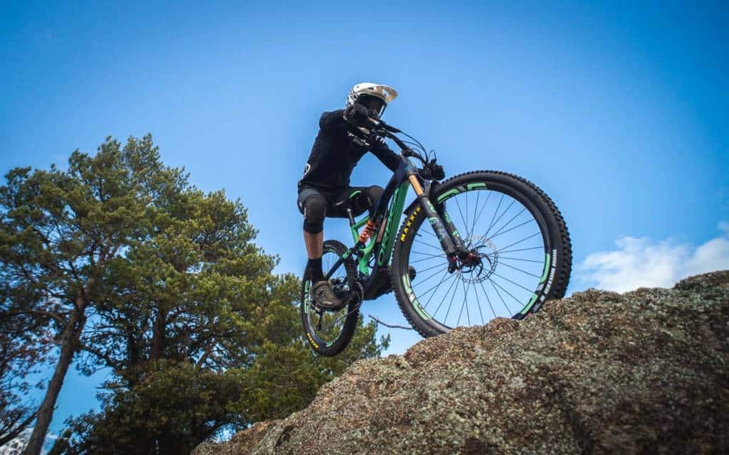 Orbea_Test_Camp_2018_1