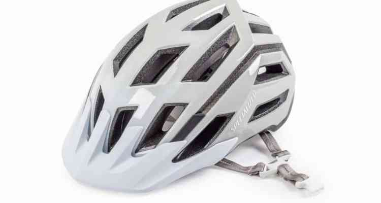 Casco Specialized Tactic 3