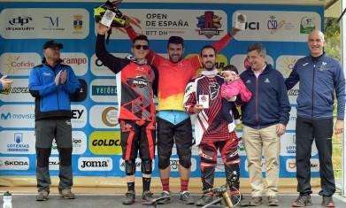 podium_elite