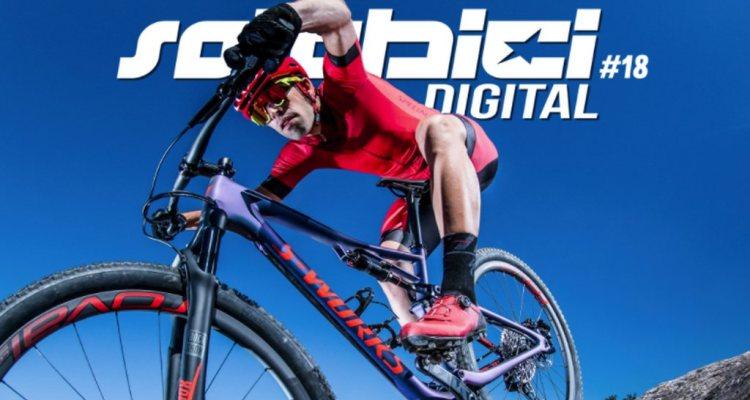 Solo Bici Digital #18
