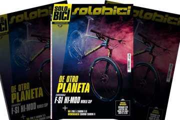 Solo Bici 326