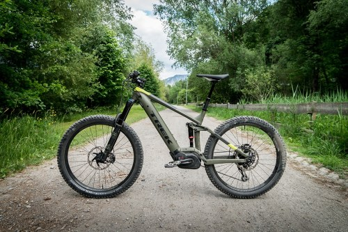 Trek Powerfly LT_6