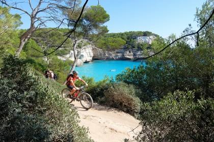Volta Menorca BTT 2018