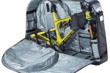 maletas para bicicletas