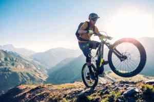 Qué rueda necesito en mi e-bike