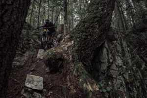 e-bike de Devinci