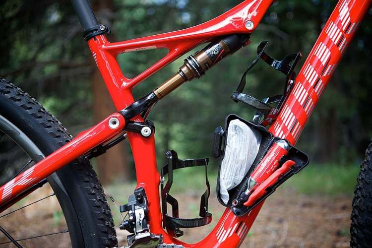 Specialized MTB XC Kit Swat