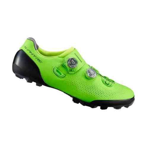 calzado XC9