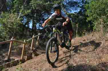 Galfer-G1652-pastillas-E-Bikes