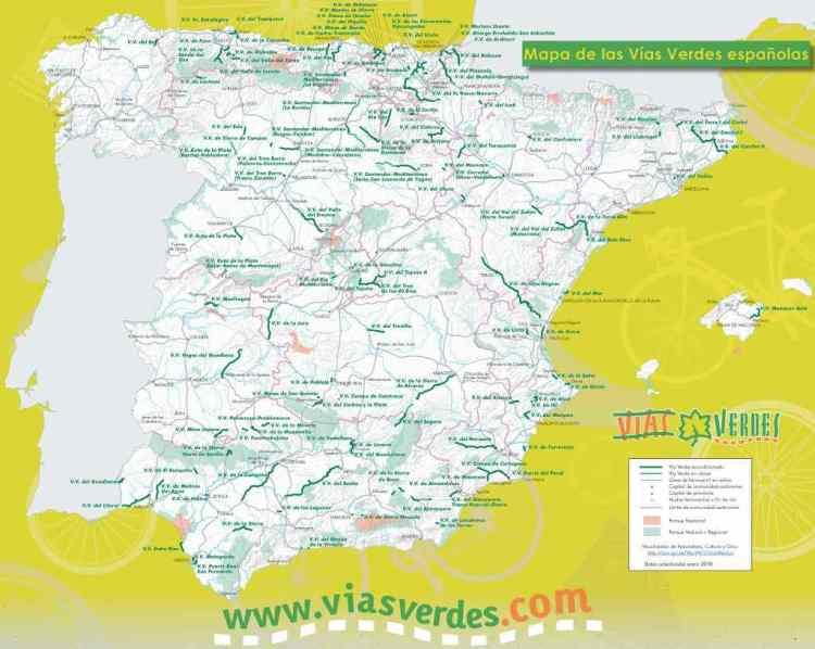 Vías_Verdes_España_3