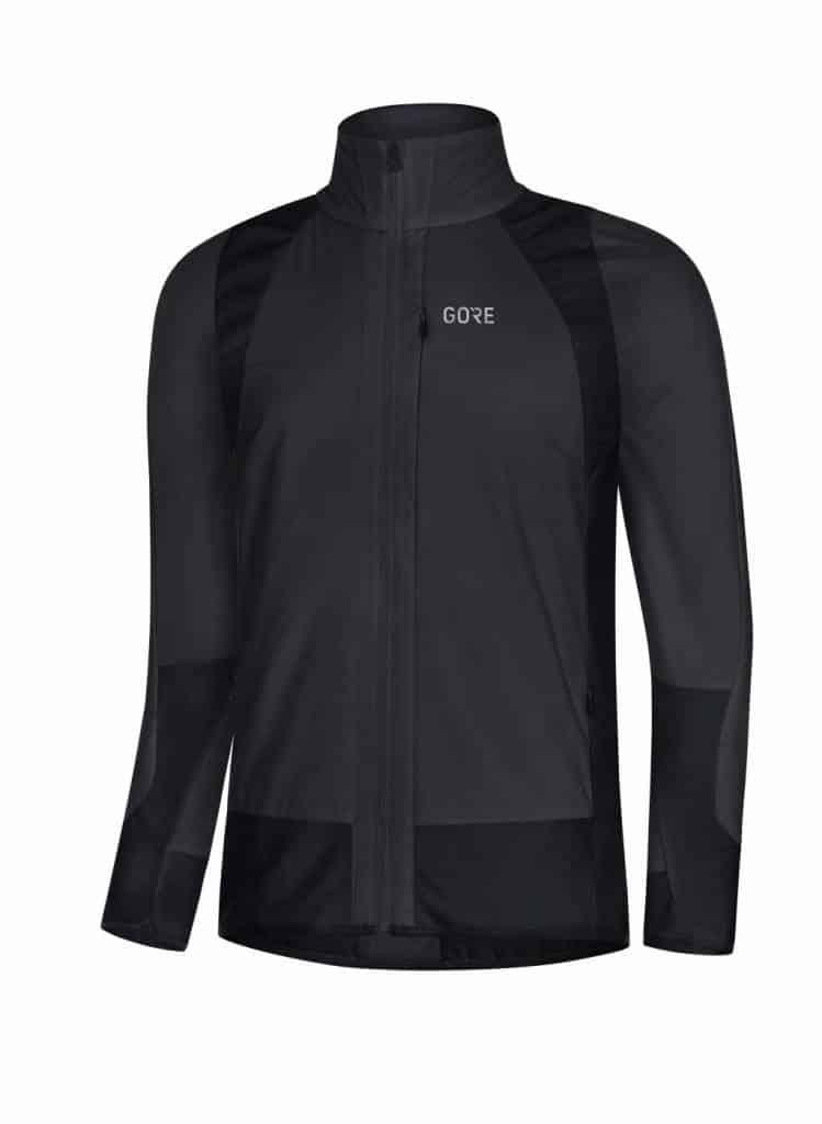 Gore Wear 2018-2019_5