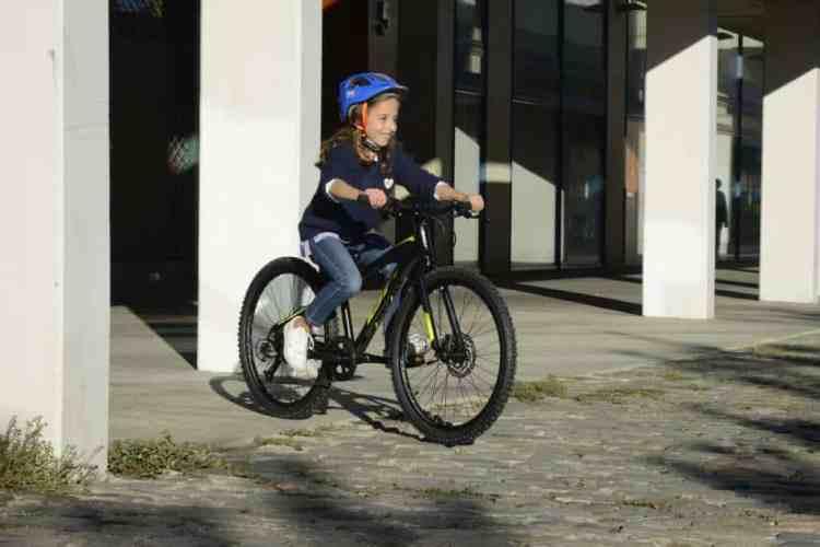 bicicletas BH Kids_4