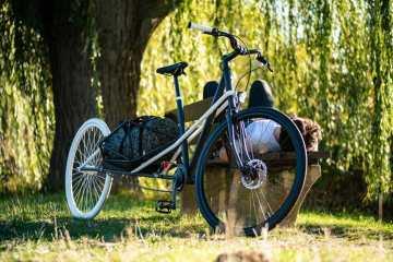 Convercycle