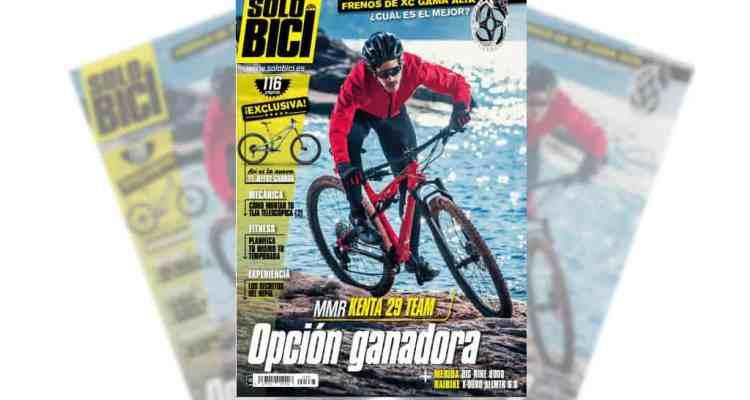 Solo Bici 333