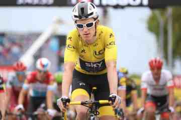 geraint-thomas-tour-francia-2018-etapa21