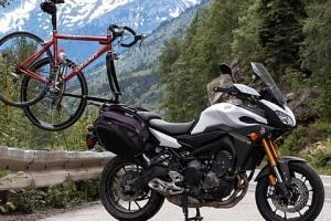 portabicis para motos