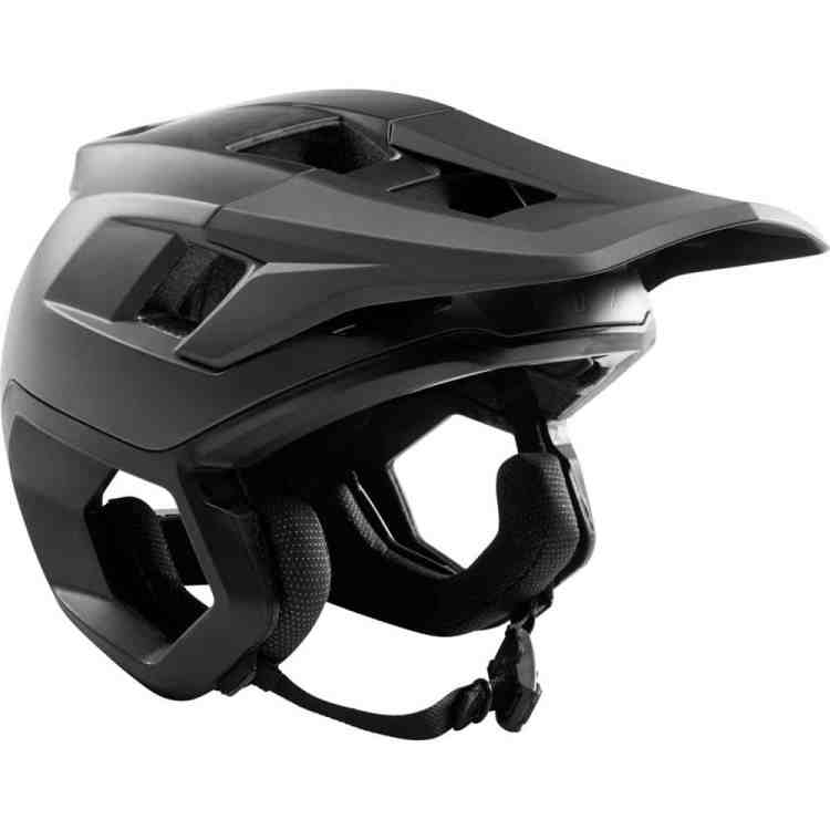 Casco-Fox-Dropframe_1