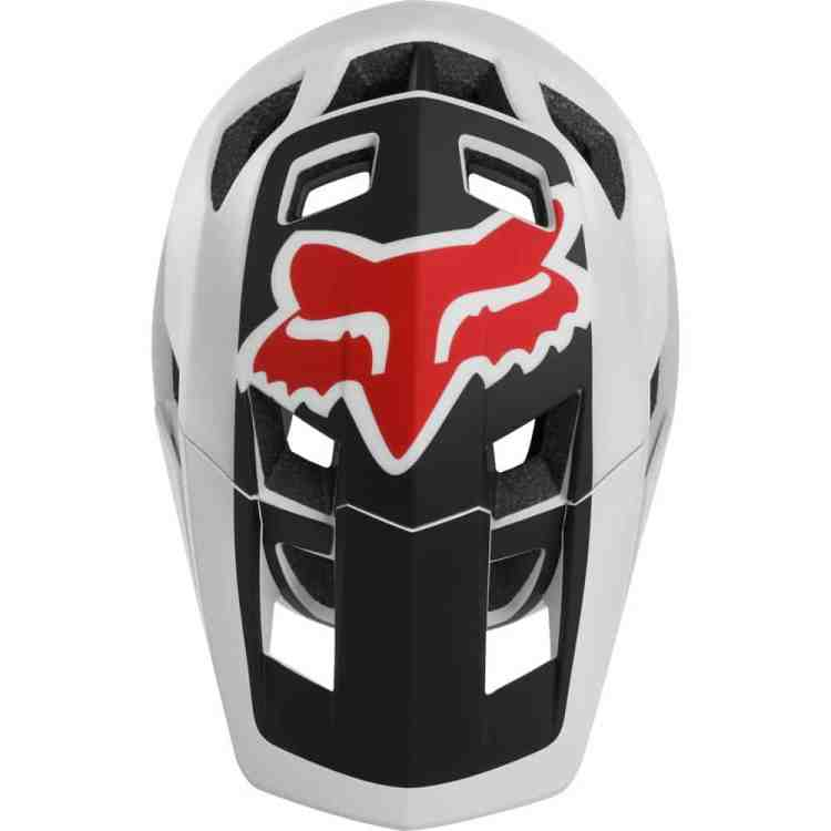 Casco-Fox-Dropframe_2