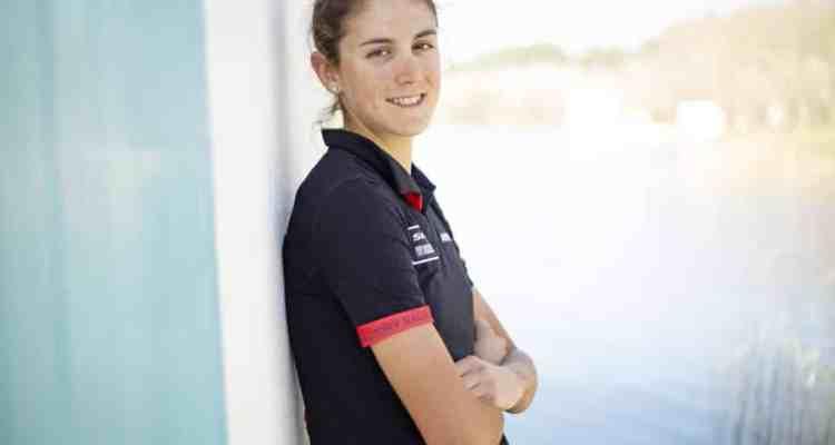 Natalia Fischer