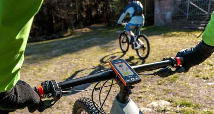 Nueva versión ROX 12.0 Sport