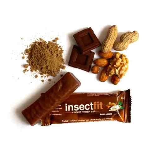 Barritas-proteicas-insectos_3
