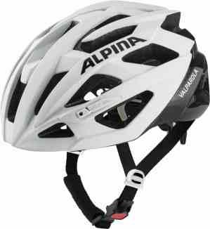 alpina_2