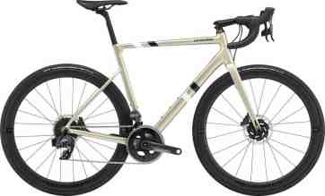 Cannondale CAAD13_3
