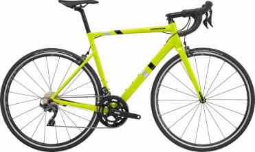 Cannondale CAAD13_6